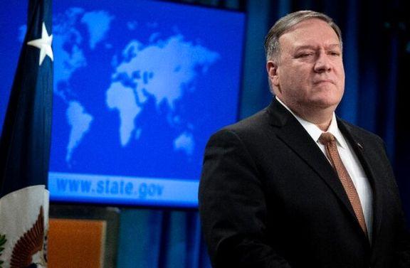 اظهارات مشاور امنیت ملی آمریکا درباره وضعیت پیش آمده در نوار غزه/حوادث پیش آمده در نوار غزه خطرناک است