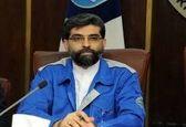 ایران خودرو هفته آینده ۴۵ هزار دستگاه پیش فروش می کند
