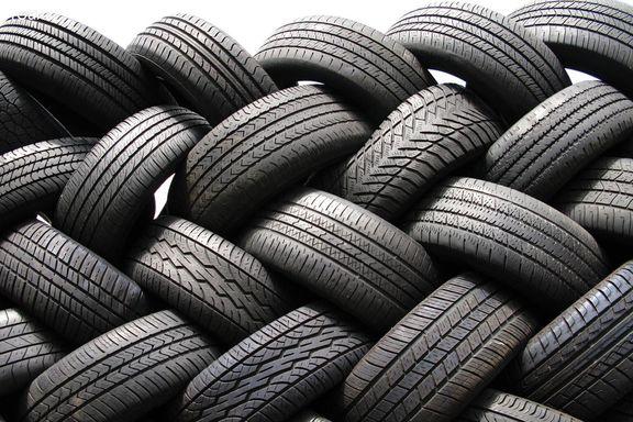 یک میلیون و ۳۶۰ هزار حلقه تایر آماده عرضه در بورس کالا/ بازار تایر یک گام دیگر به تعادل نزدیک شد