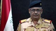 بغداد و واشنگتن برای بازنگری در روابط امنیتی دو کشور با یکدیگر مذاکره میکنند