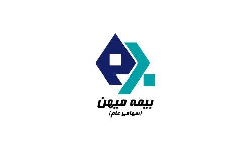 مجمع بیمه میهن 31 شهریور برگزار میشود