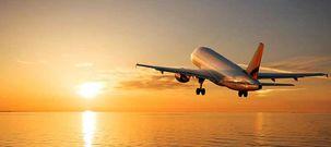شرکت های کوچک در صنعت هوایی کشور برای بقای شرکت خود باید چه کنند؟