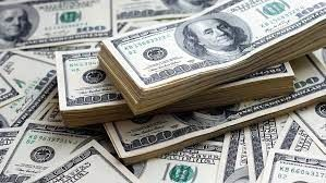 قیمت دلار به ۲۶ هزار و ۸۸۲ تومان رسید