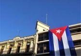 کلمبیا برای بازگرداندن رهبران گروه ELN به کوبا فشار وارد کرد