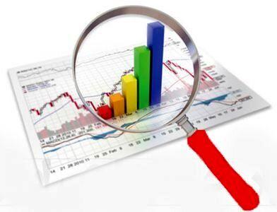 سود دهی 263 درصدی 3 ماهه آوان /سهام آوان 316 ریال سود به ازای هر سهم در 3 ماهه بهار ساخت