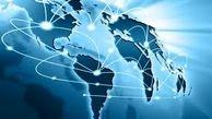 64 میلیون نفر در کشور به اینترنت پرسرعت دسترسی دارند