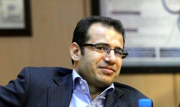 ورود «تابلوی برتر» به زودی در بورس تهران / راهاندازی اوراق تبعی نیازمند آمادهسازی زیرساختهاست