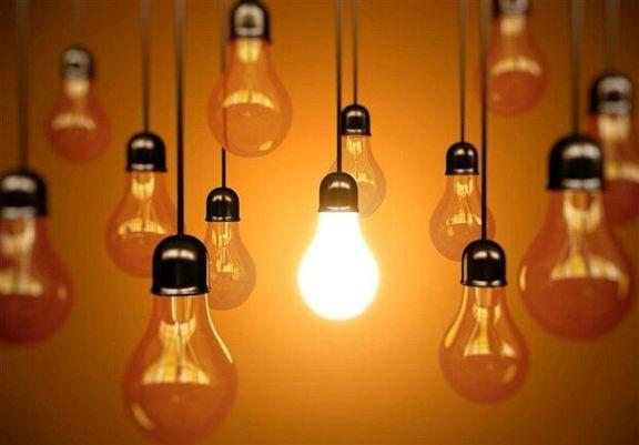 برنامه  قطعی برق احتمالی پایتختنشینان در آخرین جمعه مردادماه