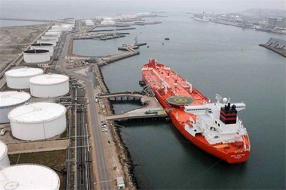از ماه ژانویه واردات کره جنوبی از ایران آغاز می شود