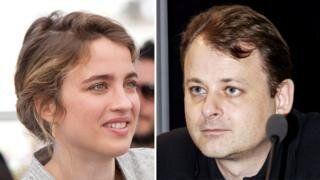 کریستف روجیا کارگردان فرانسوی  به اتهام  آزارجنسی بازداشت شد