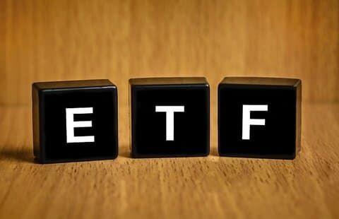 شرایط عرضه ETF ها در بودجه سال آینده مشخص شد