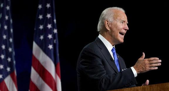 احتمال بازگشت جو بایدن به برجام پیش از انتخابات ایران