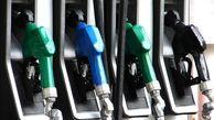 سهمیه بنزین یارانه ای اردیبهشت ساعت ۲۴ امشب در کارتهای سوخت واریز میشود