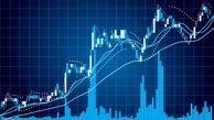 حمایت از بازار سهام موفق بود/کاهش سرعت اصلاح بورس