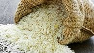آخرین وضعیت واردات برنج/ ورود ۳۷۰ هزار تن برنج  به کشور