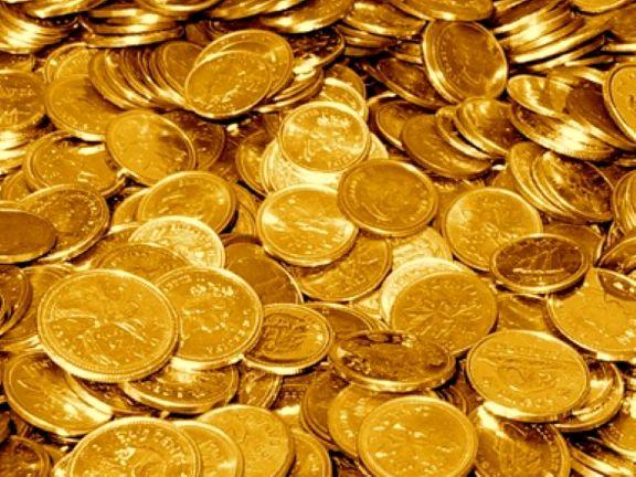 سکه 12 میلیونی شد/ پیشرو بودن اعیاد رجب و شعبان بازار طلا را پررونق میکند