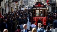 نرخ بیکاری در ترکیه به 13 درصد رسید