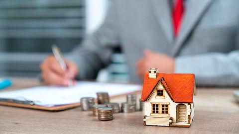 اجاره بهای آپارتمانهای اداری و تجاری در منطقه پونک