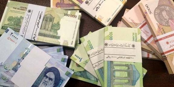 130 کشور دنیا برای سیاست های حمایتی از پرداخت نقدی استفاده می کنند