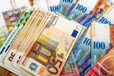 مکانیسم اختصاص ارز دولتی به مسافران تغییر کرد