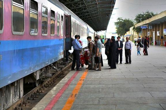 زمان حرکت قطارهای تندرو اعلام شد