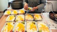 گرانی گوشت فروش رستوران ها را 40 درصد کاهش داد