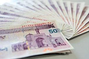 مرحله دوم کمک معیشتی دولت برای ۲۰ میلیون نفر دیگر واریز شد/ مرحله آخر دوم آذرماه پرداخت می شود