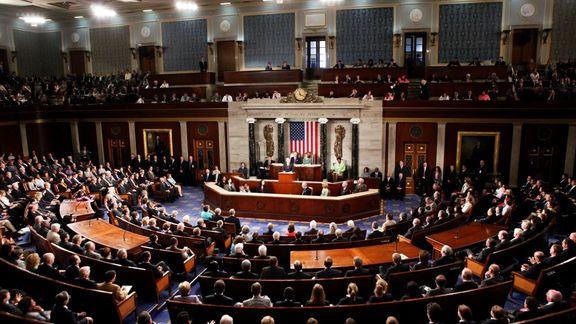 سنای امریکا بسته محرک مالی ۱۹۰۰ میلیارد دلاری را تصویب کرد