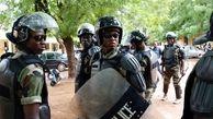 حمله مسلحانه به روستایی در مالی/ ۹۵ نفر کشته شدند