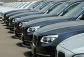 دولت شرایط ترخیص خودروهای خارجی را اعلام کرد / هر گونه ارتباط این خودروها با آمریکا شامل ممنوعیت به کشور میشود