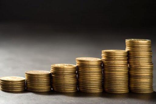 شرکت داروسازی دانا پیشنهاد افزایش سرمایه داد