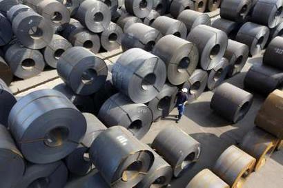 ادامه روند عملیاتی شدن ورود محصولات زنجیره فولاد به بورس کالا