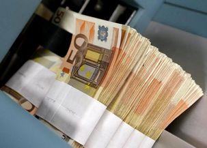 نرخ تورم حوزه یورو هنوز به حد مورد نظر بانک مرکزی اروپا نرسیده است / بدهی ایتالیا 130 درصد تولید ناخالص داخلی کشور است