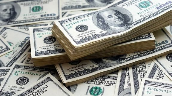 کشف ارز قاچاقی در آذربایجان غربی