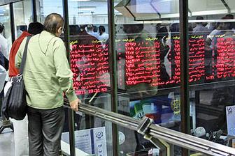 تثبیت نرخ ارز موجب روشن تر شدن چشم انداز وضعیت شرکت ها می شود