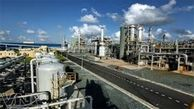 افزایش تولید گاز ایران در مرز ترکمنستان/ یک حلقه چاه جدید عملیاتی میشود