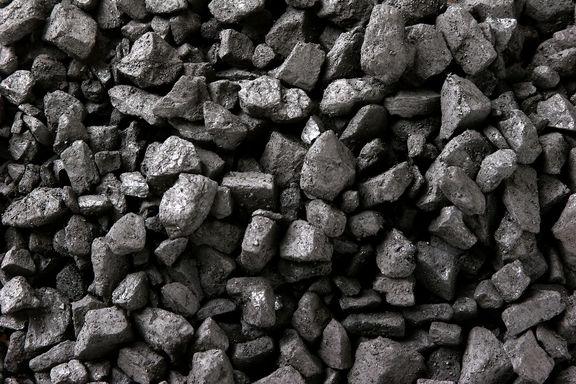 قیمت زغال سنگ افزایش یافت/ شکست مذاکرات چین و استرالیا
