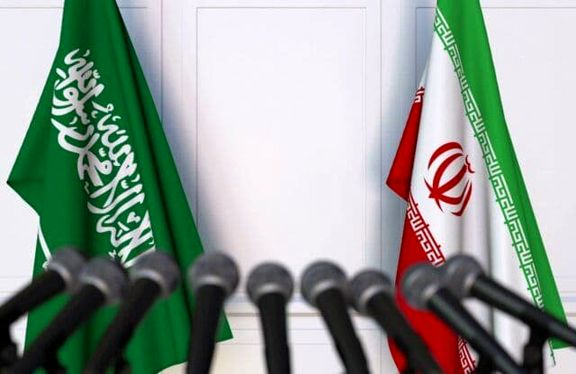 مقامات عربستان مذاکرات با ایران را تایید کردند