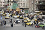 ۴۰۰ هزار راننده تاکسی تلفنی هنوز از سهمیه بنزین برخوردار نشدهاند
