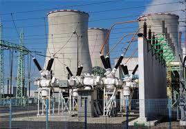 نیروگاه های برق سهام خود را به بخش خصوصی واگذار کردند
