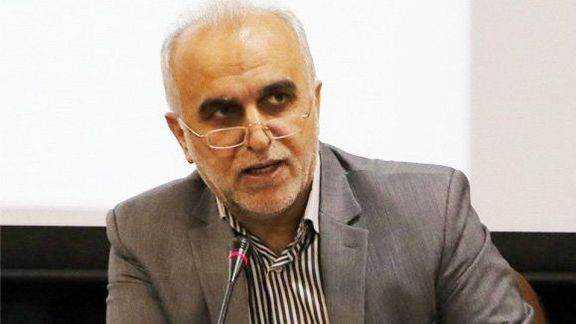 پذیرفته نشدن اصلاحات در شاخص کسب و کار ایران توسط بانک جهانی