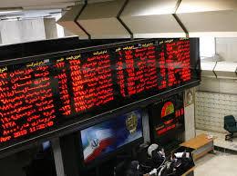 فرمان خودروییها به سمت بازار سهام چرخید