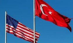 علی رغم تنش ها دوستی آمریکا و ترکیه پا برجاست