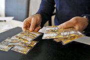 کاهش 50 هزار تومانی قیمت سکه در بازار