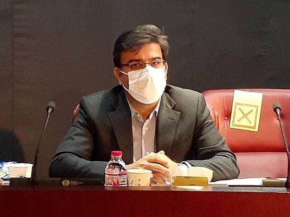 کاهش ۲.۵ درصدی نرخ بیکاری در استان تهران