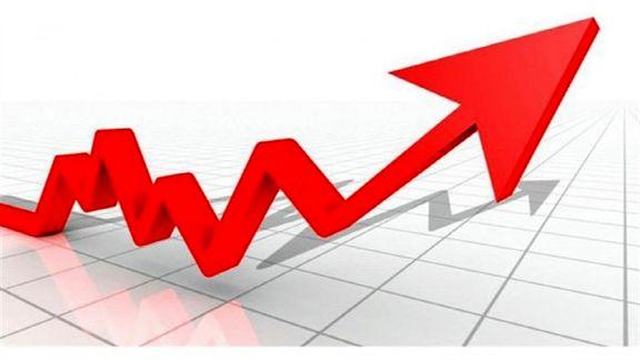 نرخ تورم کل کشور در اردیبهشت ماه 41 درصد است