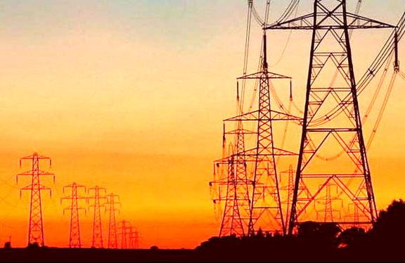 پیک مصرف برق از مرز ۶۰ هزار مگاوات گذشت