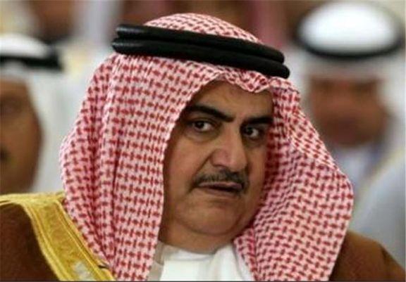 حمایت بحرین از موضع نتانیاهو  در قبال  خاشقجی