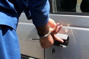 معاینه فنی خودروها 55 درصد افزایش نرخ یافته اند