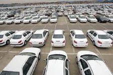 آخرین قیمت خودروهای داخلی در بازار  +  جدول قیمت ها